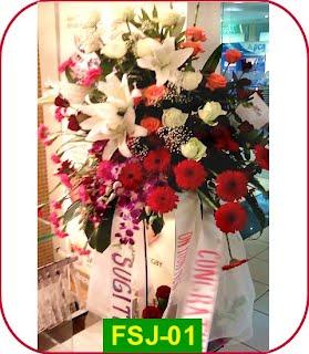bungamawarflorist.blogspot.com