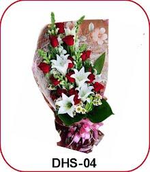 http://bungamawarflorist.blogspot.com/p/bunga-papan-duka-cita.html