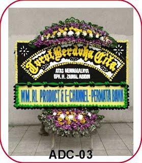 http://bungamawarflorist.blogspot.com/p/bunga-turut-berduka-cita.html